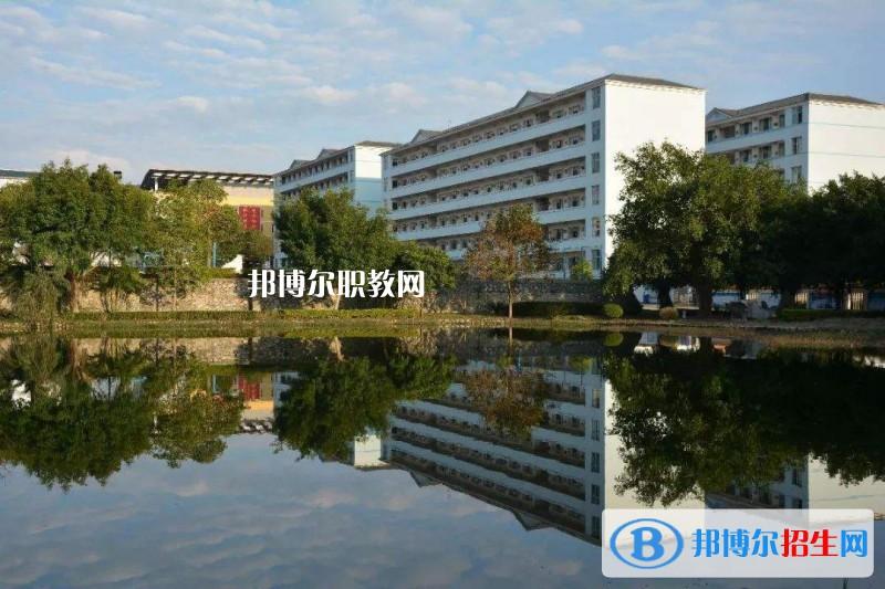 广东2021年读中专学校有什么要求