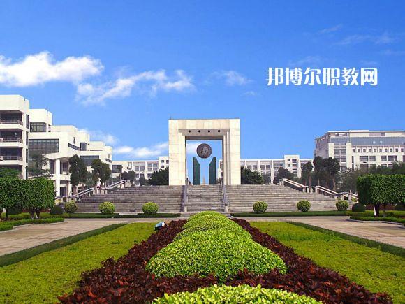 广东2021年读中专学校学什么专业好