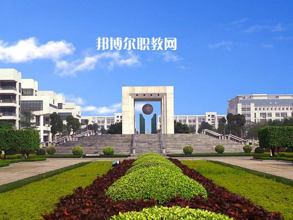 广东2021年读中专学校学什么有前途