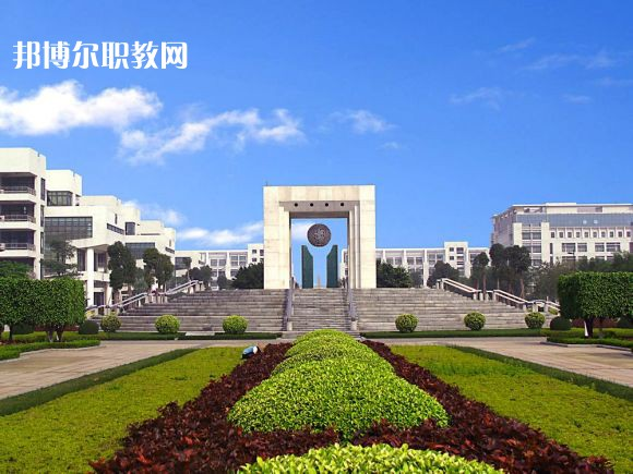 广东2021年读中专学校学什么技术好