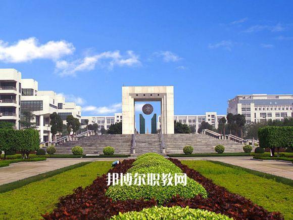 广东2021年读中专学校需要什么条件