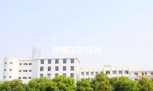 浙江2021年初中毕业直接上中专