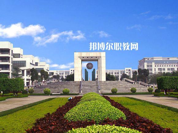 广东2021年读中专学校哪个专业好