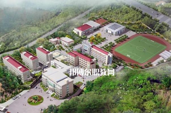 浙江2021年初中毕业可以考中专吗