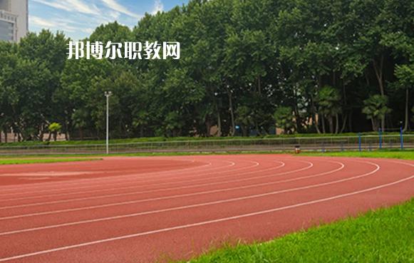 浙江2021年初中毕业可以读中专吗