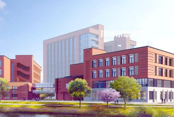 重庆2022年哪个轨道交通学校就业最好