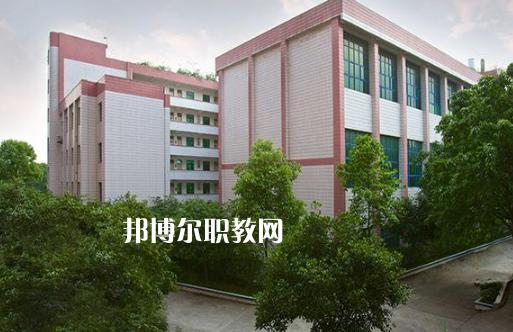 陕西2021年读中专学校学什么专业好