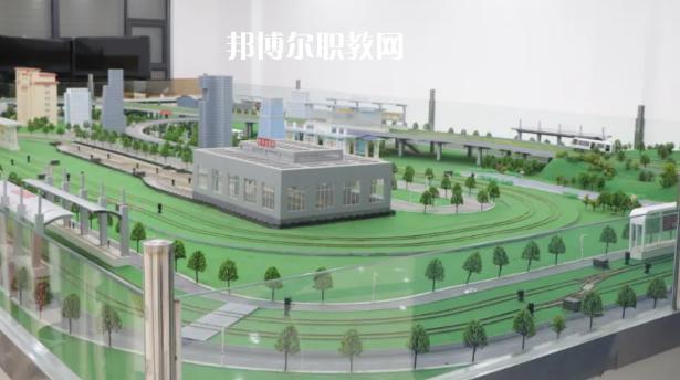 贵州2022年读轨道交通学校有用吗