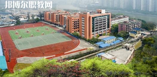 陕西2022年中专学校读出来是什么文凭