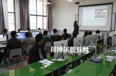 邯郸2022年读中专学校有什么专业