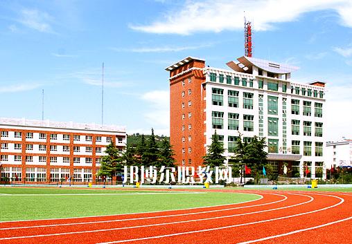 邯郸2022年读中专学校有没有用